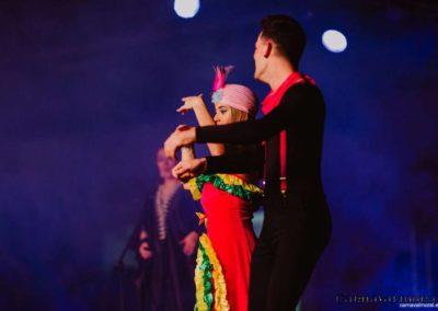 gala-reinas-damas-carnavalmoral-2019-011