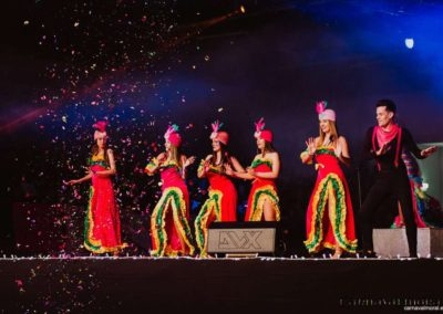 gala-reinas-damas-carnavalmoral-2019-012