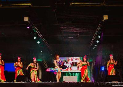 gala-reinas-damas-carnavalmoral-2019-013