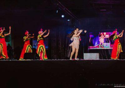gala-reinas-damas-carnavalmoral-2019-017