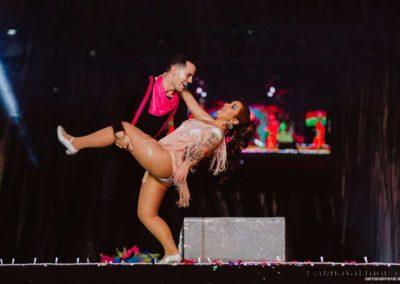 gala-reinas-damas-carnavalmoral-2019-018