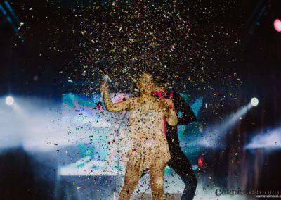 gala-reinas-damas-carnavalmoral-2019-021