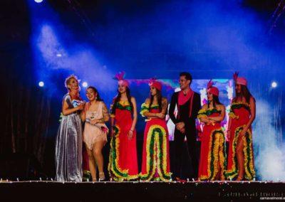 gala-reinas-damas-carnavalmoral-2019-023