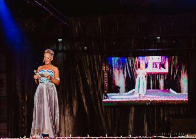 gala-reinas-damas-carnavalmoral-2019-024