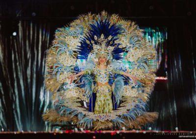 gala-reinas-damas-carnavalmoral-2019-025