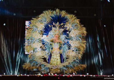 gala-reinas-damas-carnavalmoral-2019-026