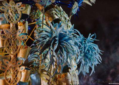 gala-reinas-damas-carnavalmoral-2019-028