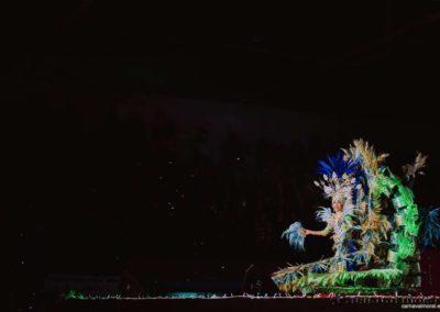 gala-reinas-damas-carnavalmoral-2019-029