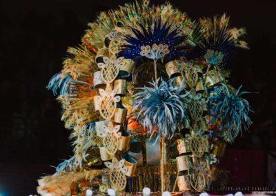 gala-reinas-damas-carnavalmoral-2019-030