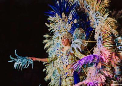 gala-reinas-damas-carnavalmoral-2019-031