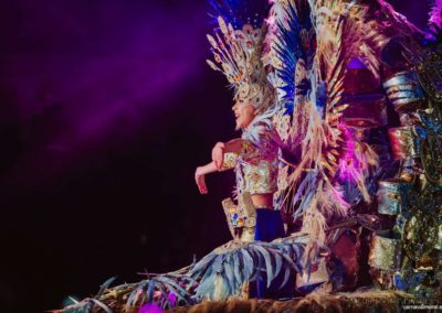 gala-reinas-damas-carnavalmoral-2019-032