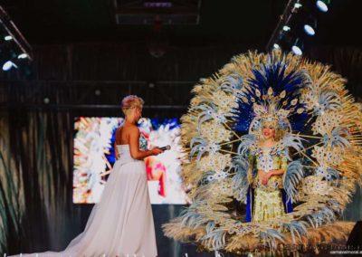 gala-reinas-damas-carnavalmoral-2019-033