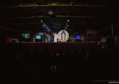 gala-reinas-damas-carnavalmoral-2019-034