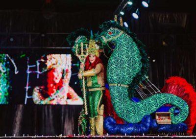 gala-reinas-damas-carnavalmoral-2019-038
