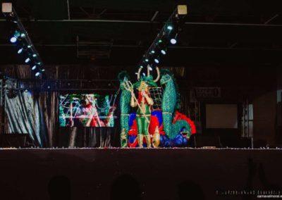 gala-reinas-damas-carnavalmoral-2019-039