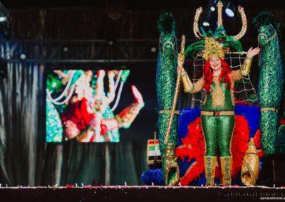 gala-reinas-damas-carnavalmoral-2019-040