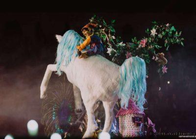 gala-reinas-damas-carnavalmoral-2019-042