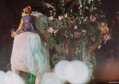 gala-reinas-damas-carnavalmoral-2019-043