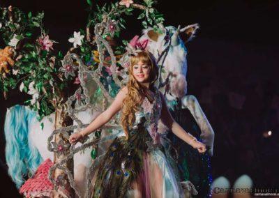 gala-reinas-damas-carnavalmoral-2019-044