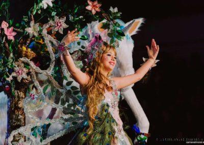gala-reinas-damas-carnavalmoral-2019-045