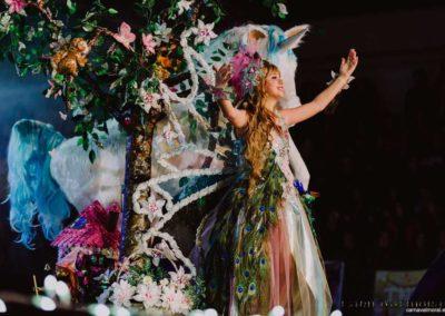 gala-reinas-damas-carnavalmoral-2019-046