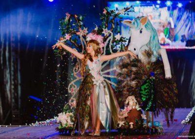 gala-reinas-damas-carnavalmoral-2019-047