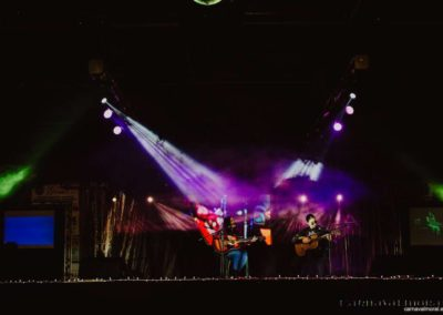 gala-reinas-damas-carnavalmoral-2019-053