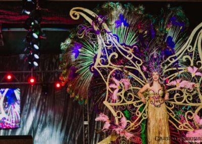 gala-reinas-damas-carnavalmoral-2019-055