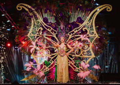 gala-reinas-damas-carnavalmoral-2019-056