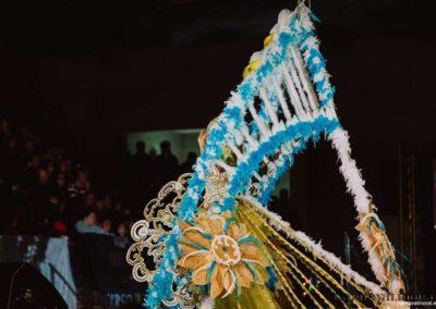 gala-reinas-damas-carnavalmoral-2019-057