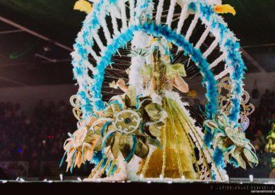 gala-reinas-damas-carnavalmoral-2019-059