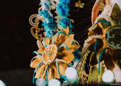 gala-reinas-damas-carnavalmoral-2019-060