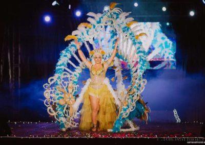 gala-reinas-damas-carnavalmoral-2019-061