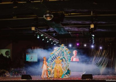gala-reinas-damas-carnavalmoral-2019-062