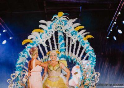 gala-reinas-damas-carnavalmoral-2019-063