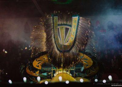 gala-reinas-damas-carnavalmoral-2019-064
