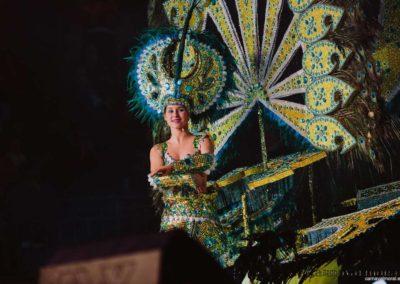 gala-reinas-damas-carnavalmoral-2019-065