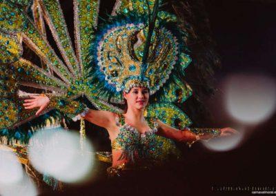 gala-reinas-damas-carnavalmoral-2019-066