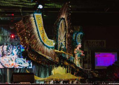 gala-reinas-damas-carnavalmoral-2019-067