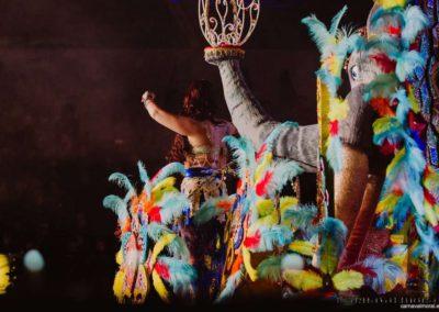 gala-reinas-damas-carnavalmoral-2019-070