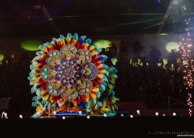 gala-reinas-damas-carnavalmoral-2019-071