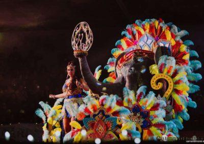 gala-reinas-damas-carnavalmoral-2019-072