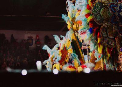 gala-reinas-damas-carnavalmoral-2019-073