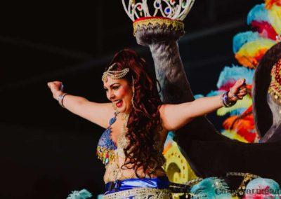 gala-reinas-damas-carnavalmoral-2019-074