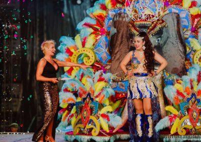 gala-reinas-damas-carnavalmoral-2019-075