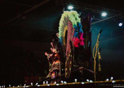 gala-reinas-damas-carnavalmoral-2019-076