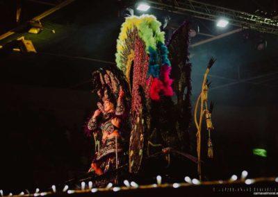 gala-reinas-damas-carnavalmoral-2019-077