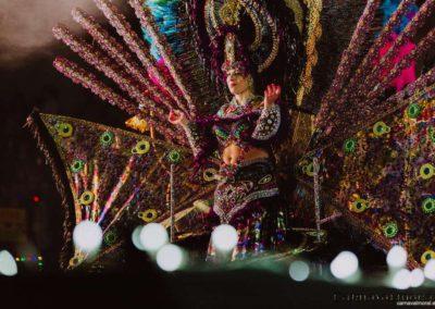 gala-reinas-damas-carnavalmoral-2019-078