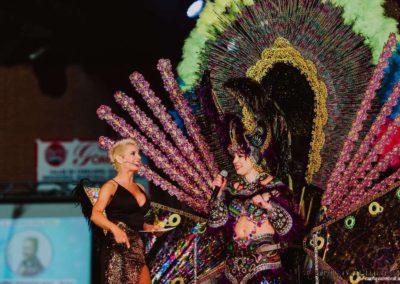 gala-reinas-damas-carnavalmoral-2019-080