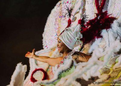 gala-reinas-damas-carnavalmoral-2019-082